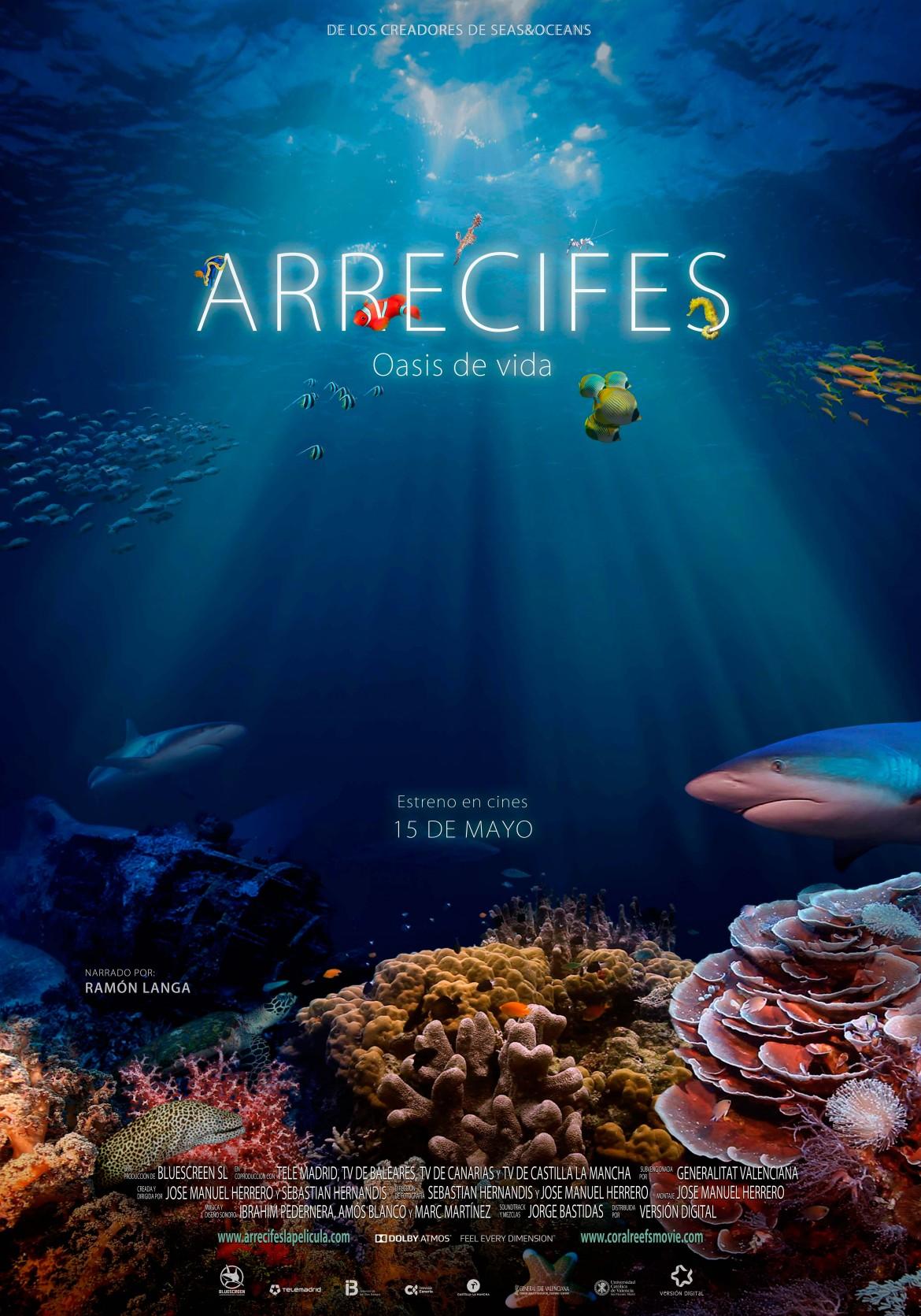 cartel_arrecifes_pelicula-OK