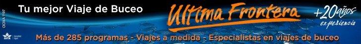 banner ultima frontera_revista aqua_01