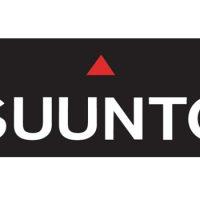logo-Suunto-530x350