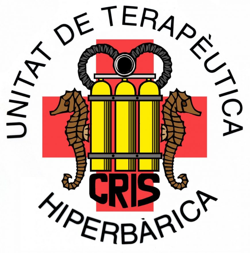 CRIS-UTH-Logo-Color-2-1170x1184_c