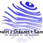 unidos_logo