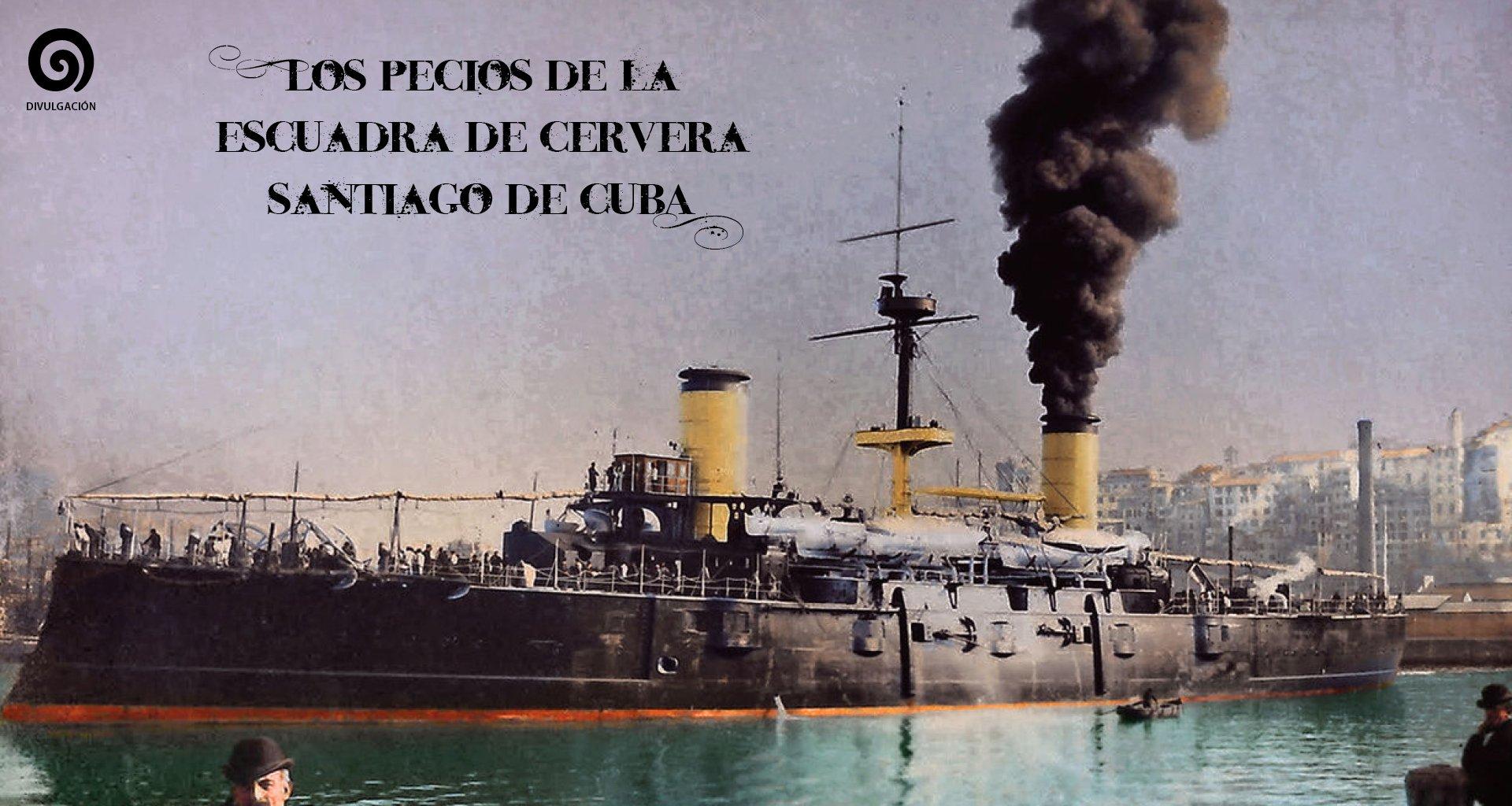 Portadas-web-aQua2311