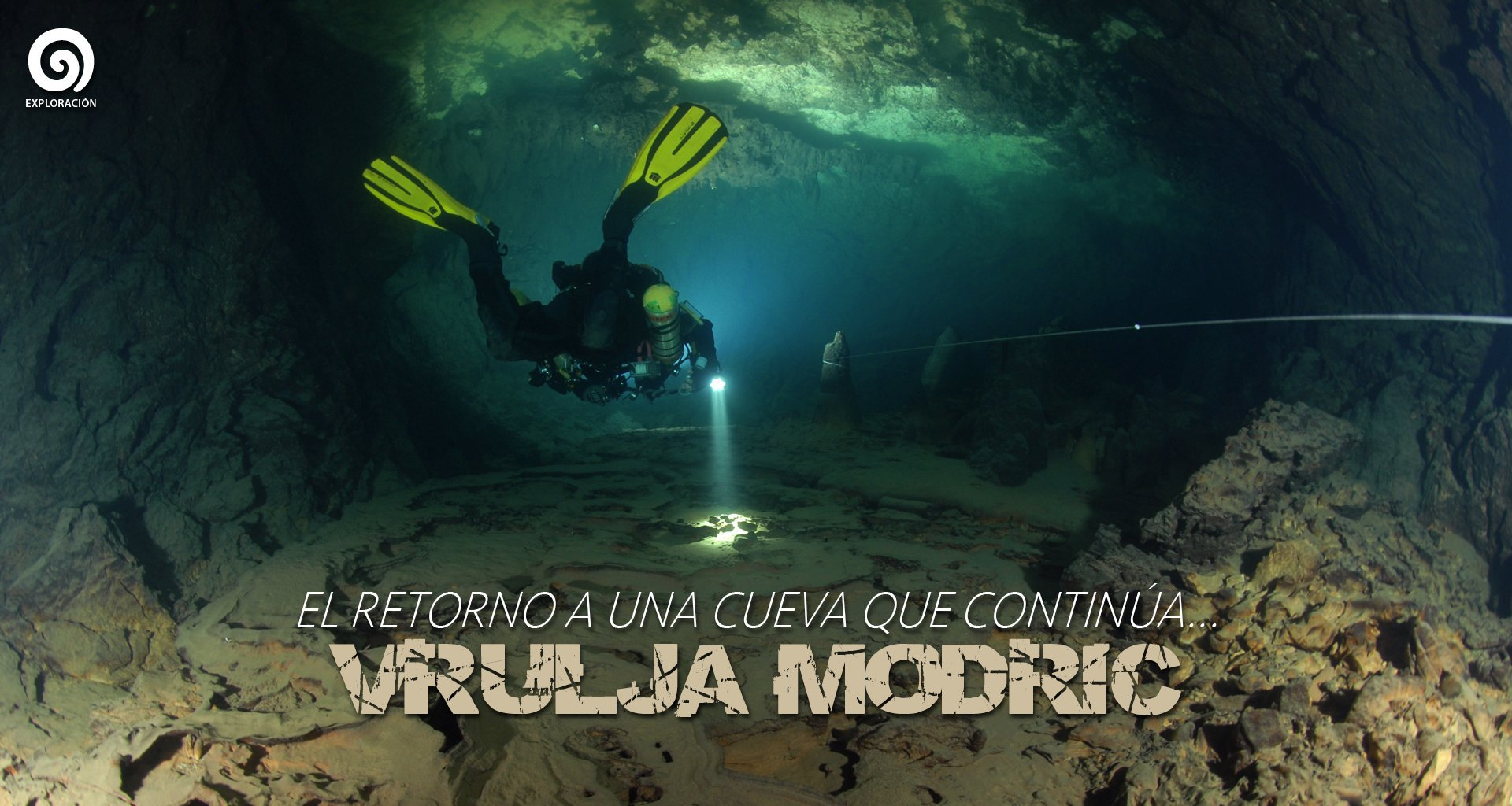 Portadas-web-aQua236