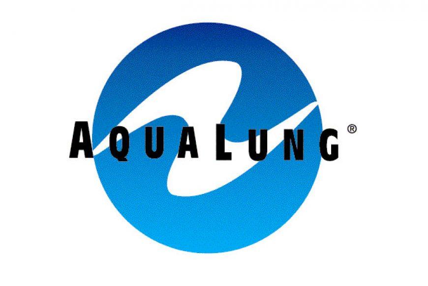 aqualung_logo_0-1