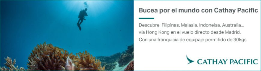 banner_buceo1