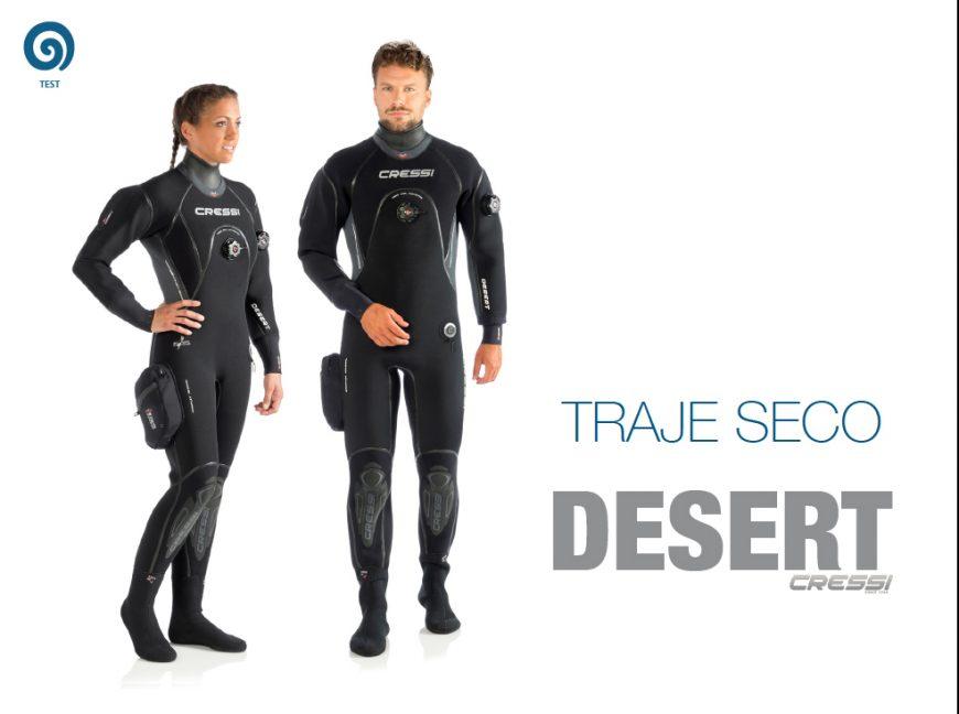 desert aqua revista de buceo-1