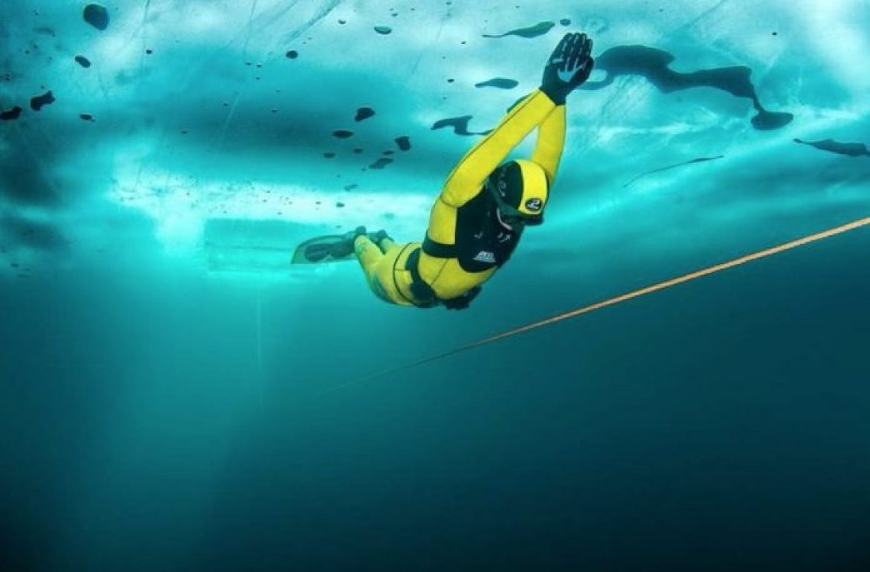record-de-apnea-696x458
