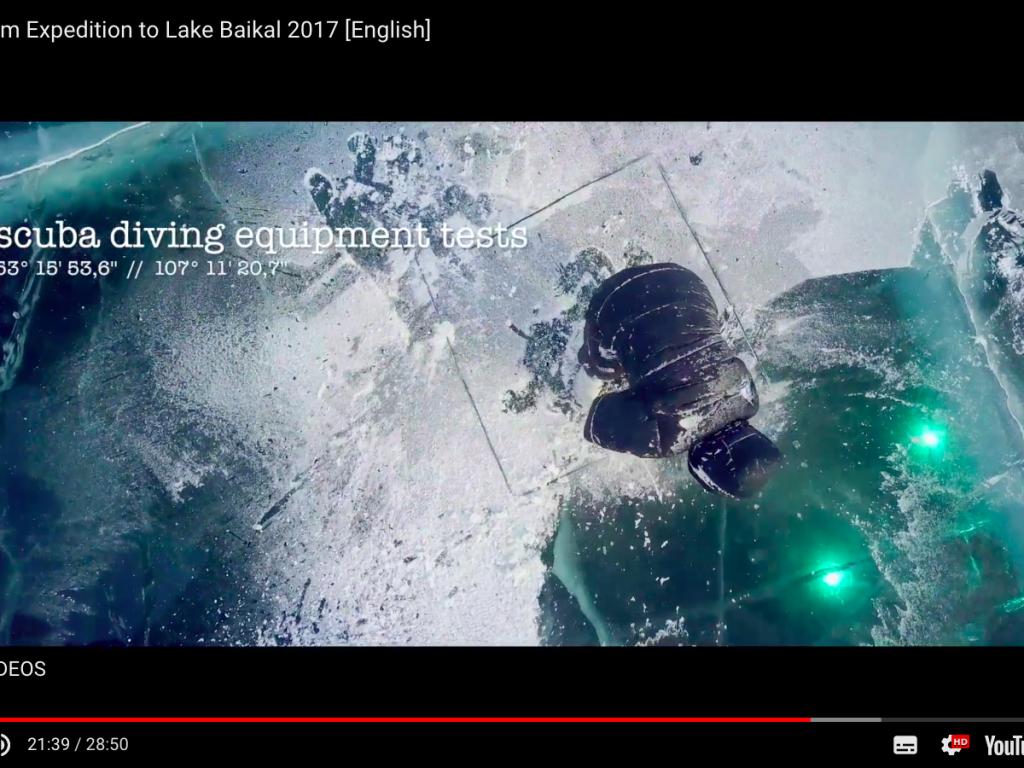 Captura de pantalla 2018-01-13 a la(s) 18.50.50
