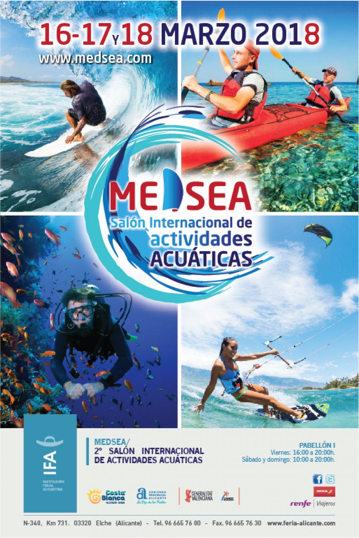 (512x768) - ANUNCIOS AQUA - MEDSEA 2018-01