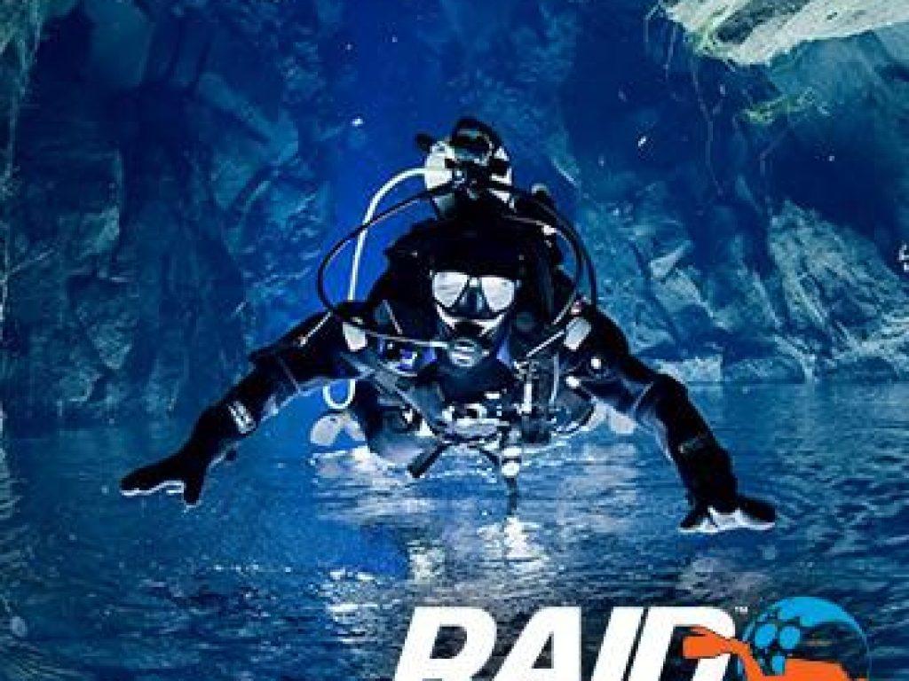 RAID-Square-Dive3_1_large