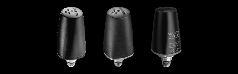 suunto-wireless-tank-pressure-transmitters-and-suunto-tank-pods-1028x320px