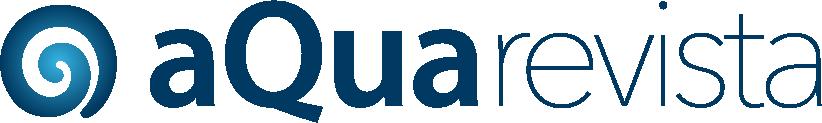 Revista aQua